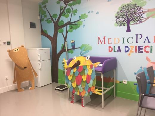 20170619100641_1_medic park dla dzieci 5