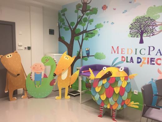 20170619100645_3_medic park dla dzieci 3