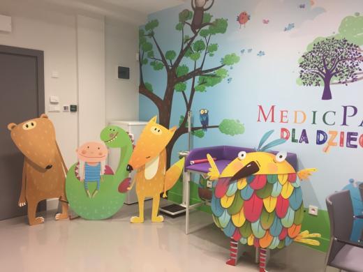 20170619100638_5_medic park dla dzieci 1