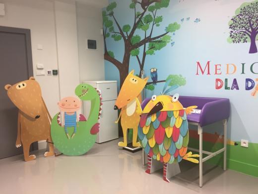 20170619100645_2_medic park dla dzieci 4
