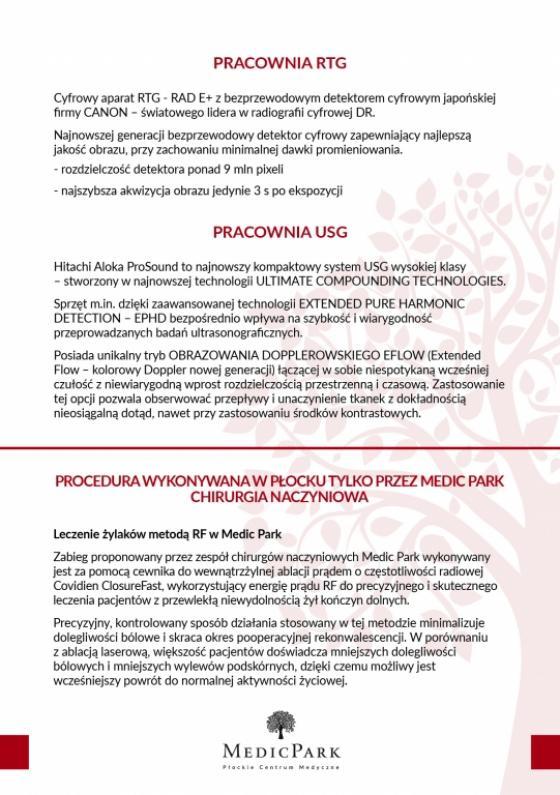 20160930230438_1_ulotka chirurgia2