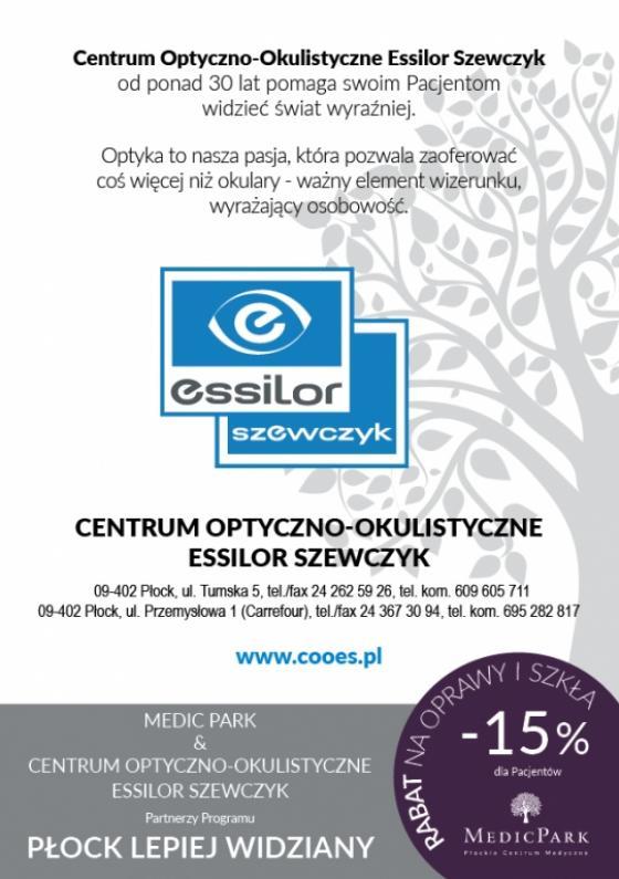 20160608121110_2_okulistyka2